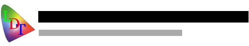 レーザーディスプレイ技術研究グループ